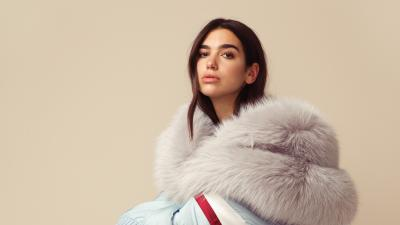 Dua Lipa Wallpaper 65061