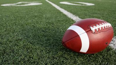 Football Wallpaper Background 62807