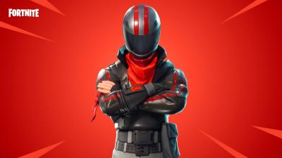 Fortnite Game Desktop Wallpaper 64129