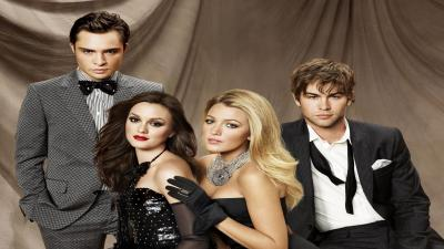 Gossip Girl Computer Wallpaper 63069