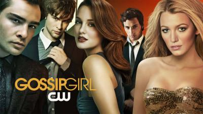 Gossip Girl Wallpaper 63068