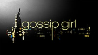 Gossip Girl Wallpaper Background 63073