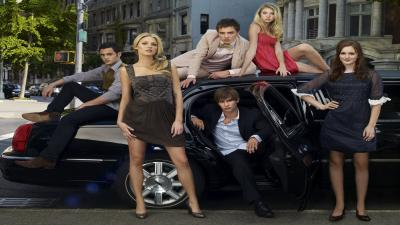 Gossip Girl Wallpaper Photos 63071