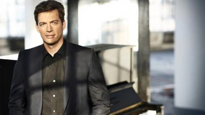 Harry Connick Jr Desktop HD Wallpaper 63256