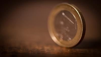 HD Coin Photography Wallpaper 65332