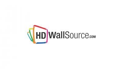 HDWallSource Logo Wallpaper Background 64289