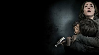 Insidious Movie Desktop Wallpaper 62803