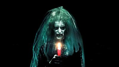 Insidious Movie Wallpaper 62802