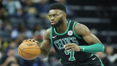 Jaylen Brown Wallpaper Pictures 63746