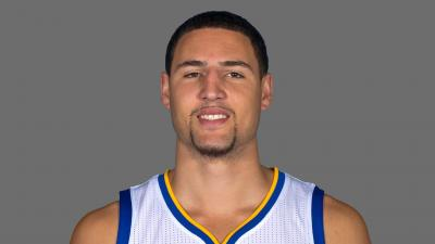 Klay Thompson Wallpaper 63631