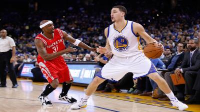 Klay Thompson Wallpaper Background HD 63635