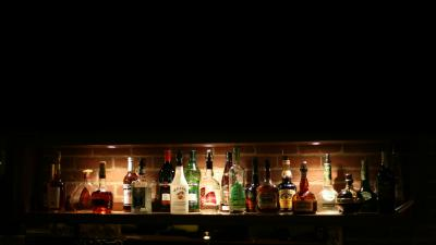Liquor HD Wallpaper 66352
