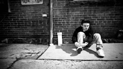 Mac Miller Photos Wallpaper 65069