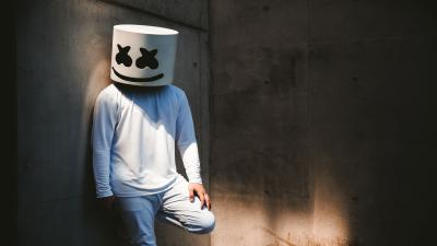 Marshmello Wallpaper Pictures 62750