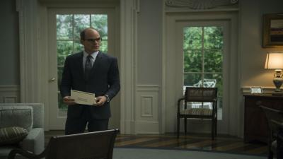 Michael Kelly Actor Widescreen Wallpaper 62506