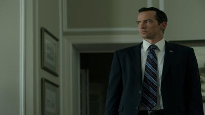 Nathan Darrow Actor Wallpaper 62508