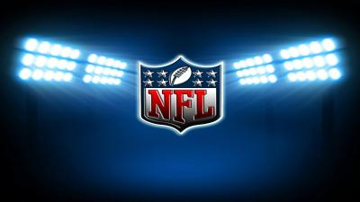 NFL Logo Wallpaper Background 64225