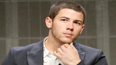 Nick Jonas Wallpaper Pictures 64741