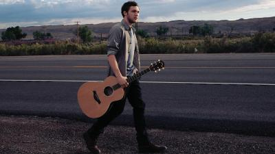 Phillip Phillips Artist Wallpaper 63249