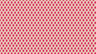 Popsicle Pattern Wallpaper Background 64134