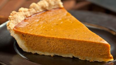 Pumpkin Pie Wallpaper Widescreen Background 62808