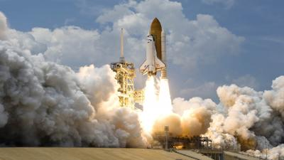 Rocket Launch Take Off Wallpaper Photos HD 63429