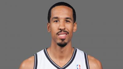 Shaun Livingston Smile Desktop Wallpaper 63841