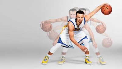 Stephen Curry Computer Wallpaper 63658