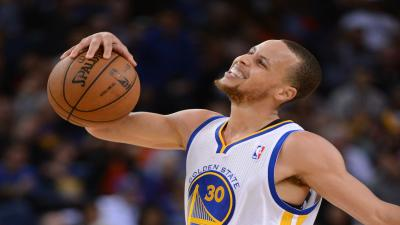 Stephen Curry Wallpaper Pictures 63654