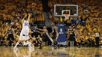 Stephen Curry Widescreen HD Wallpaper 63652