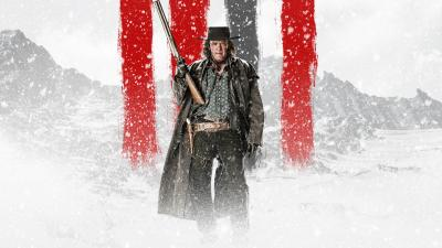 The Hateful Eight Michael Madsen Wallpaper Background 63100