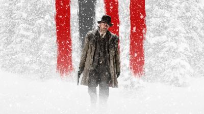 The Hateful Eight Tim Roth Wallpaper 63104