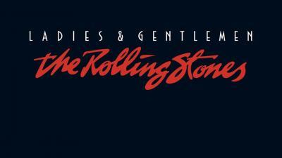 The Rolling Stones Desktop Wallpaper 64405