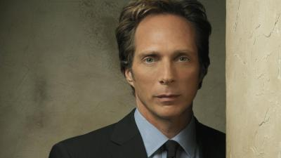 William Fichtner Actor Desktop Wallpaper 62515