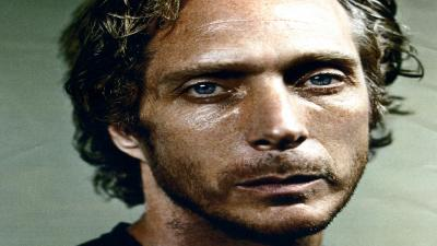 William Fichtner Face Computer Wallpaper 62514