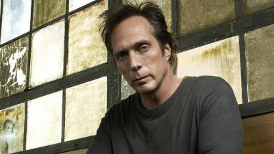 William Fichtner Wallpaper 62516
