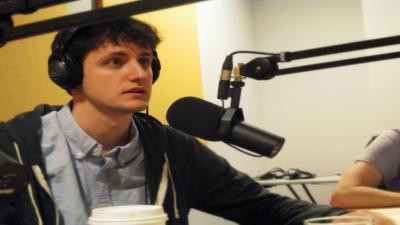 Zach Woods Wide Wallpaper Pictures 63994