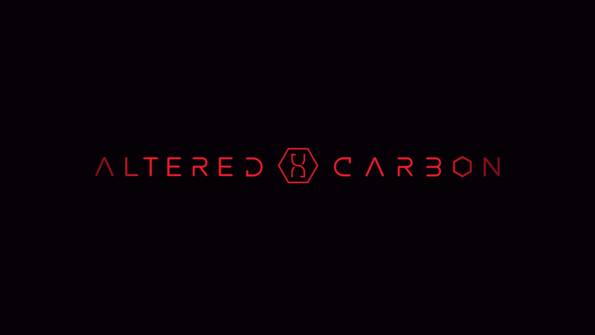 altered carbon logo desktop wallpaper 62906