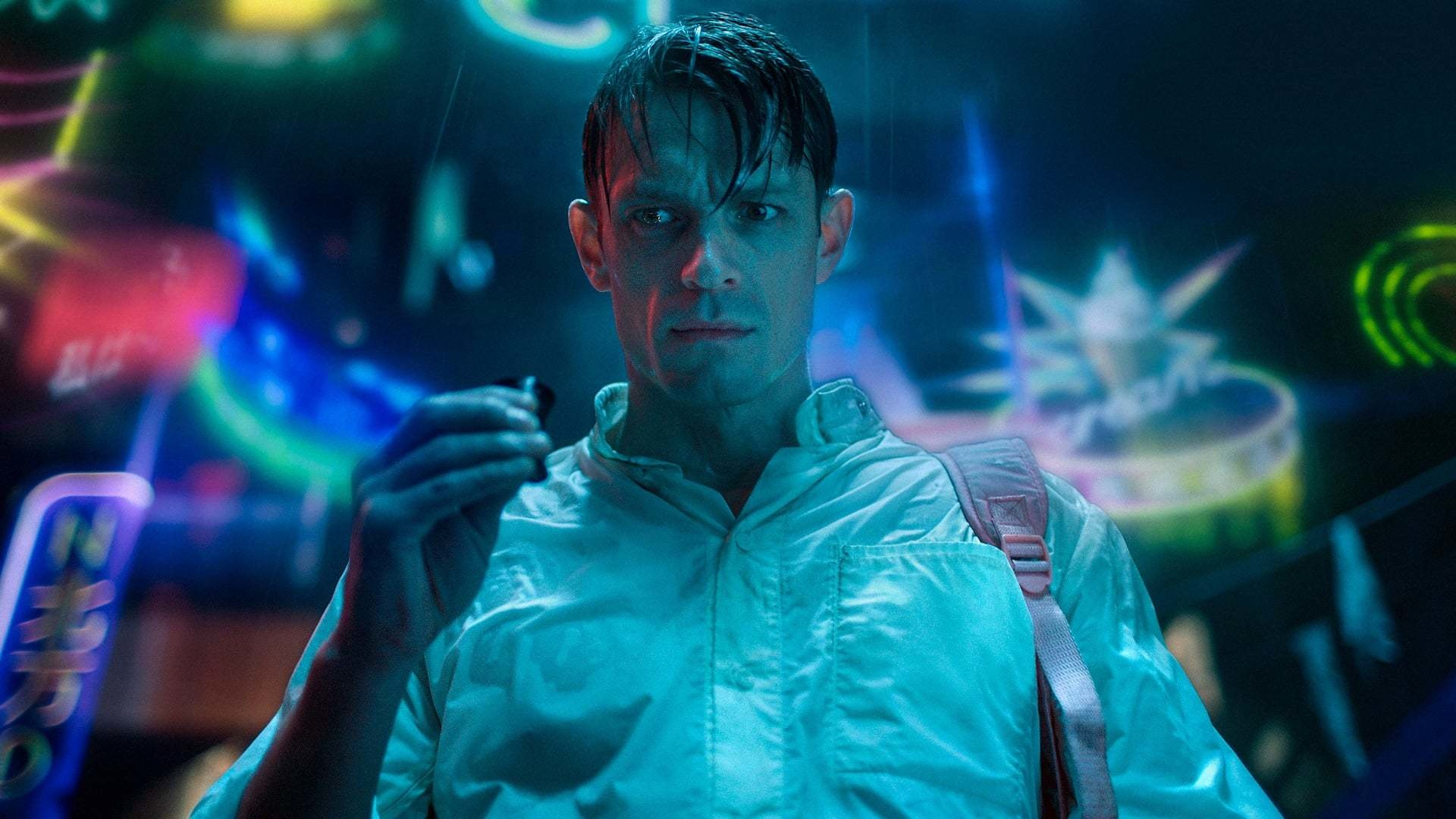 altered carbon wallpaper 62904