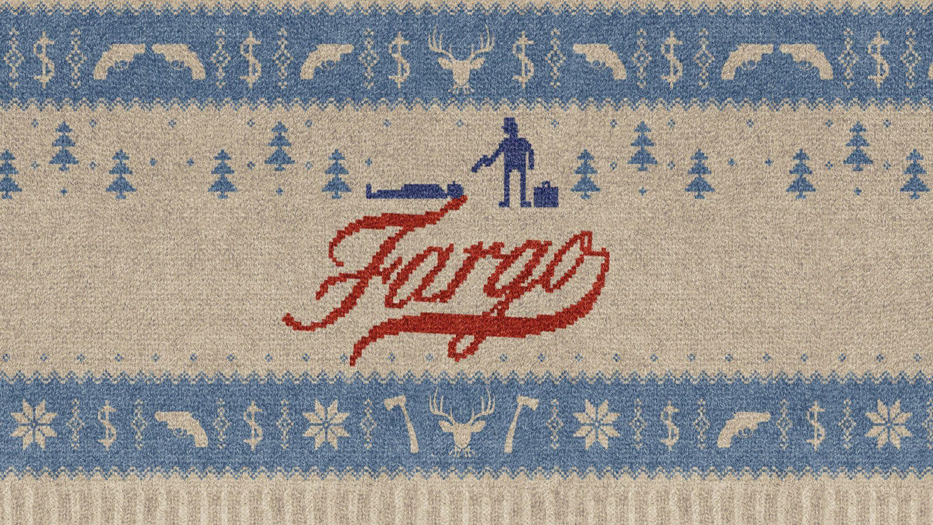 fargo hd wallpaper 65304