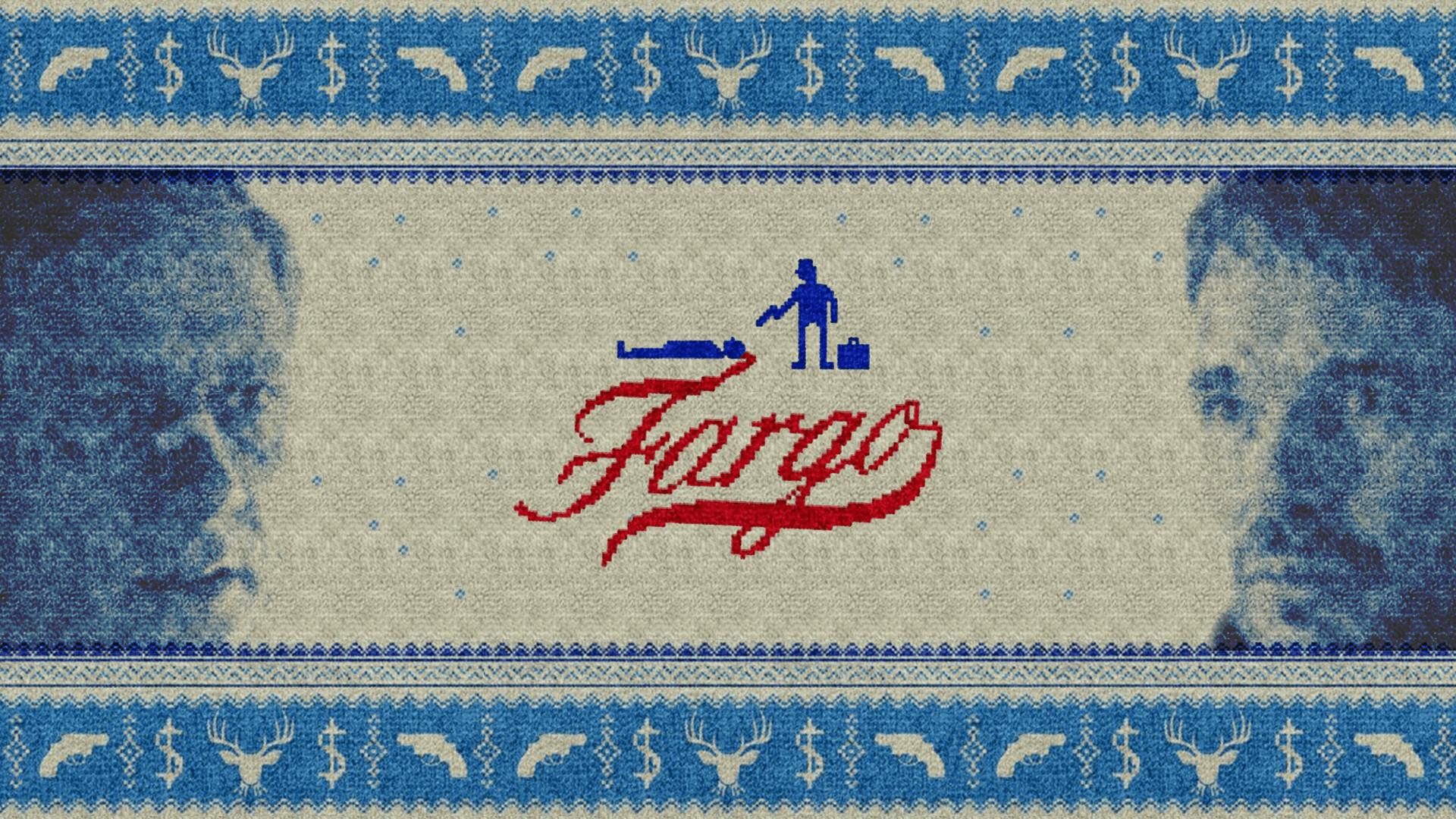 fargo tv show wallpaper 65295