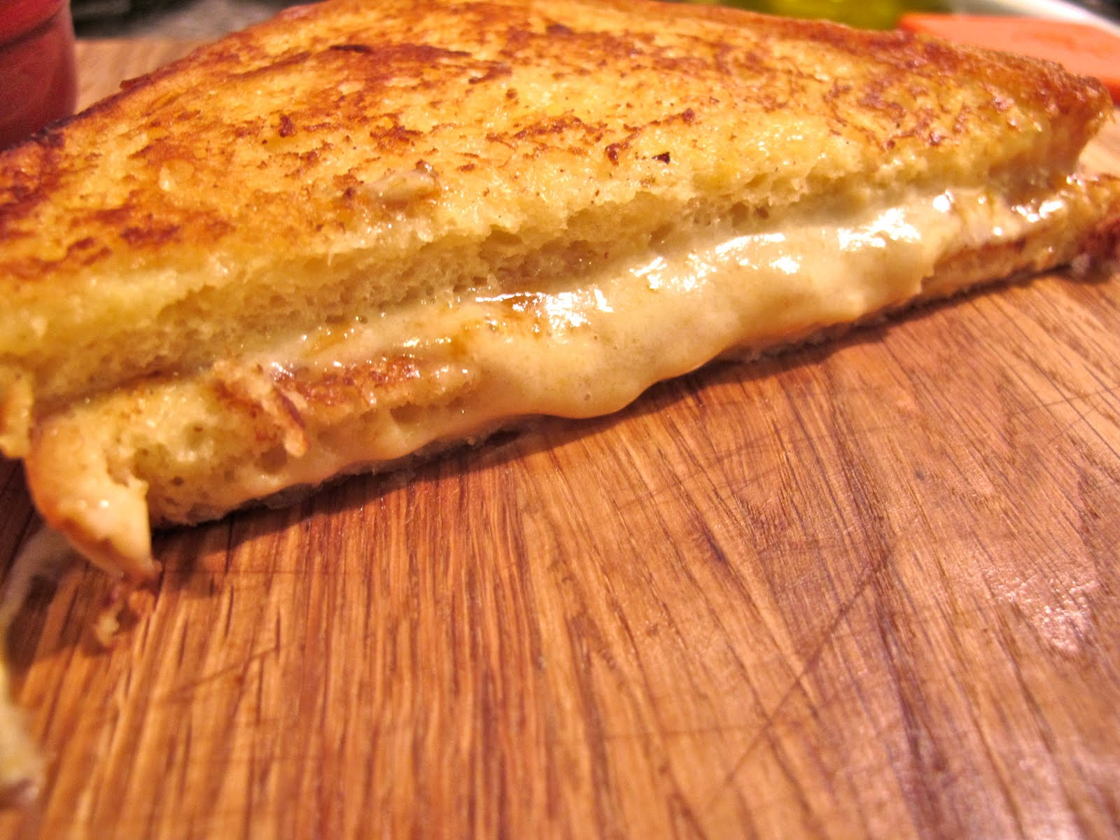 grilled cheese computer wallpaper photos 62836