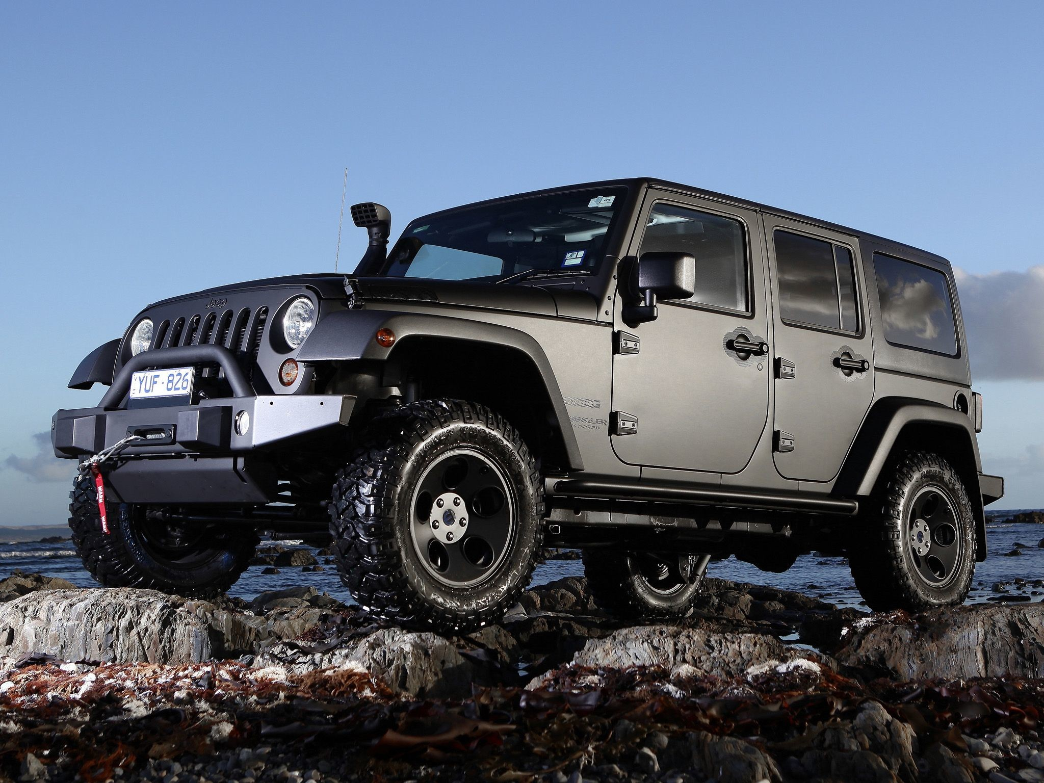 jeep wrangler pictures hd wallpaper 65137