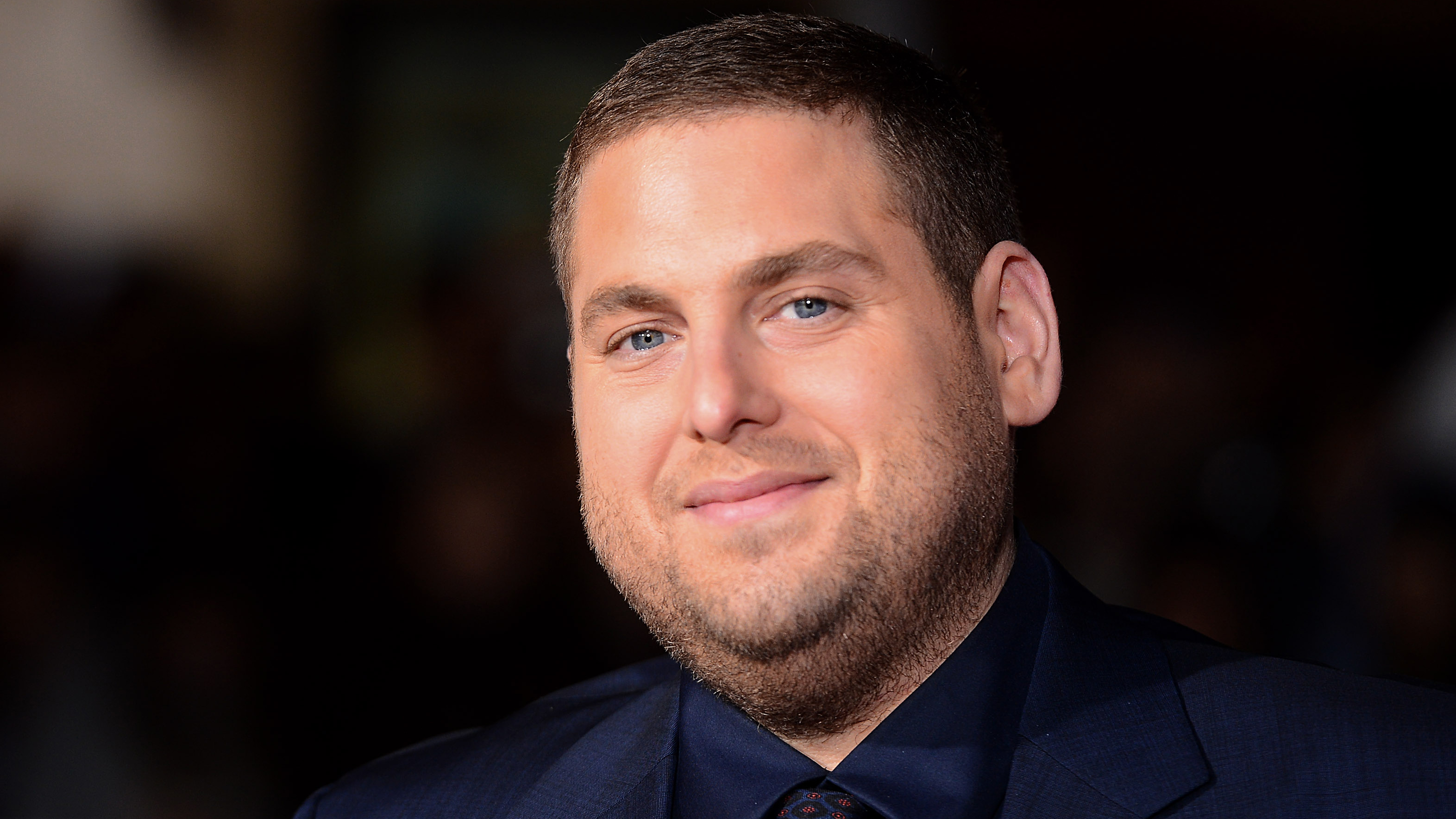jonah hill wallpaper 65518