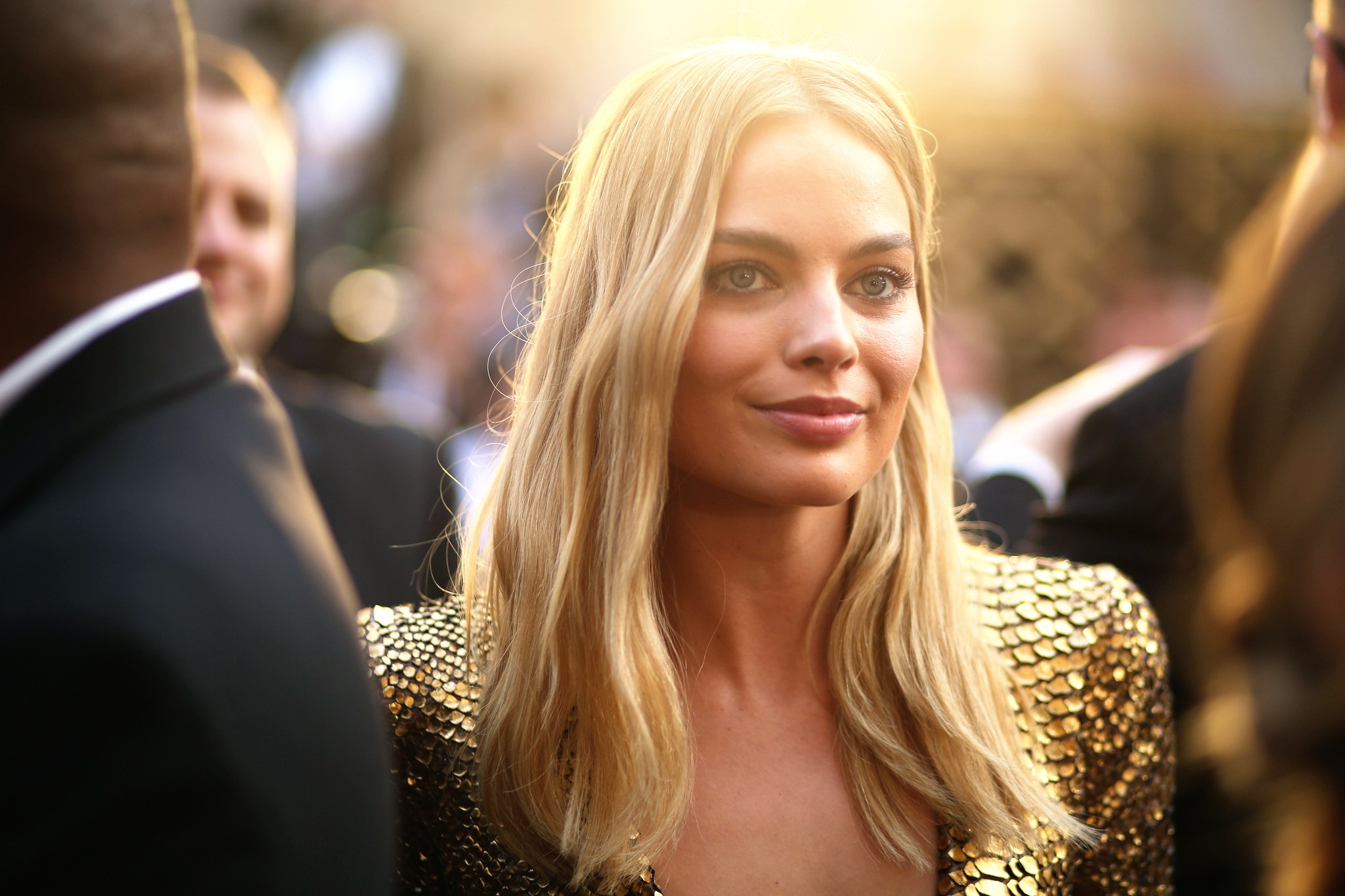 margot robbie celebrity hd wallpaper 63412