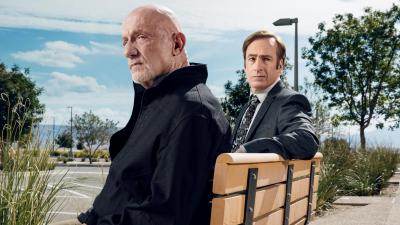 4K Better Call Saul Wallpaper 65244
