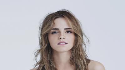 4K Emma Watson Wallpaper 65491