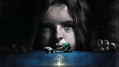 4K Hereditary Movie Wallpaper 65130