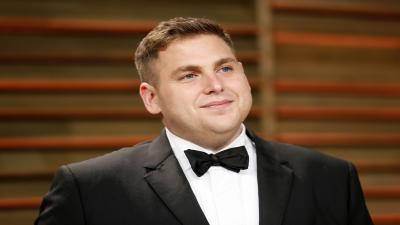 4K Jonah Hill Wallpaper 65519