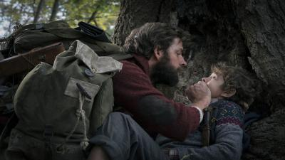 A Quiet Place Wallpaper Photos 63475